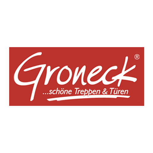 Groneck